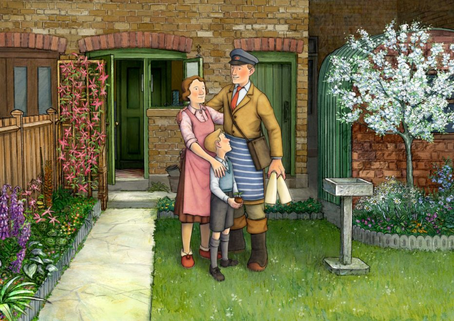 Ethel-and-Ernest-2016-Roger-Mainwood-15.jpg