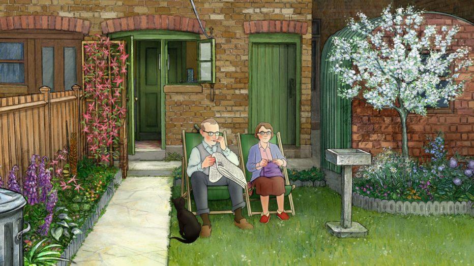 Ethel-and-Ernest-2016-Roger-Mainwood-23.jpg