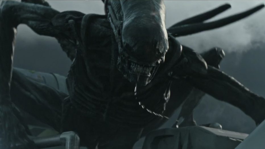 alien-covenant-2017-ridley-scott-04.jpg