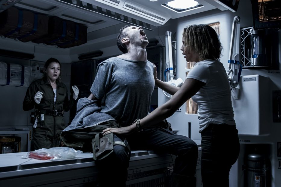 alien-covenant-2017-ridley-scott-06.jpg
