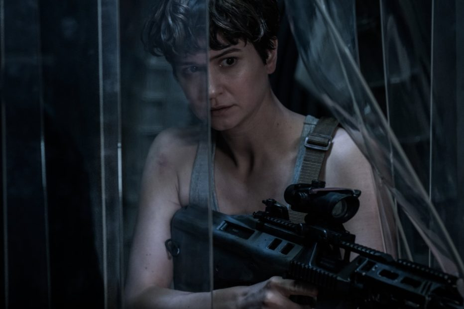 alien-covenant-2017-ridley-scott-10.jpg
