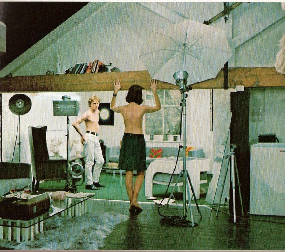 blow-up-1966-michelangelo-antonioni-10.jpg