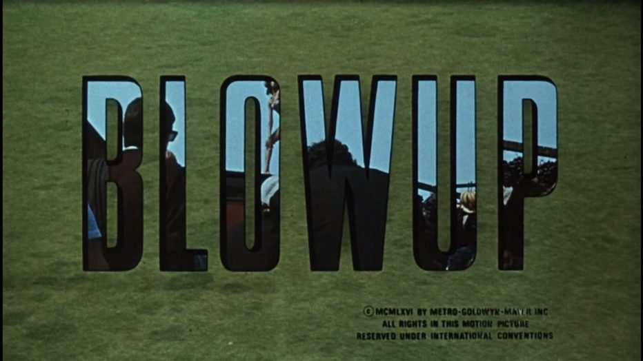 blow-up-1966-michelangelo-antonioni-24.jpg