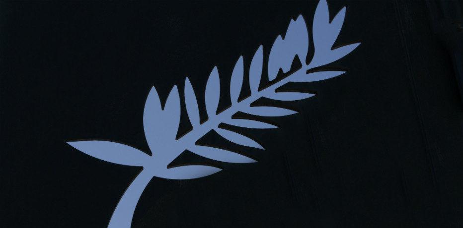 Cannes – Grand Prix e Palma d'Oro 1939-2017