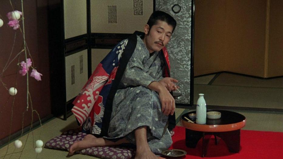 ecco-limpero-dei-sensi-1976-ai-no-korida-nagisa-oshima-09.jpg