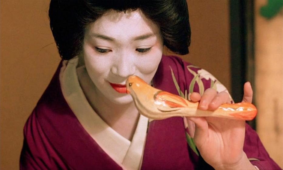 ecco-limpero-dei-sensi-1976-ai-no-korida-nagisa-oshima-11.jpg