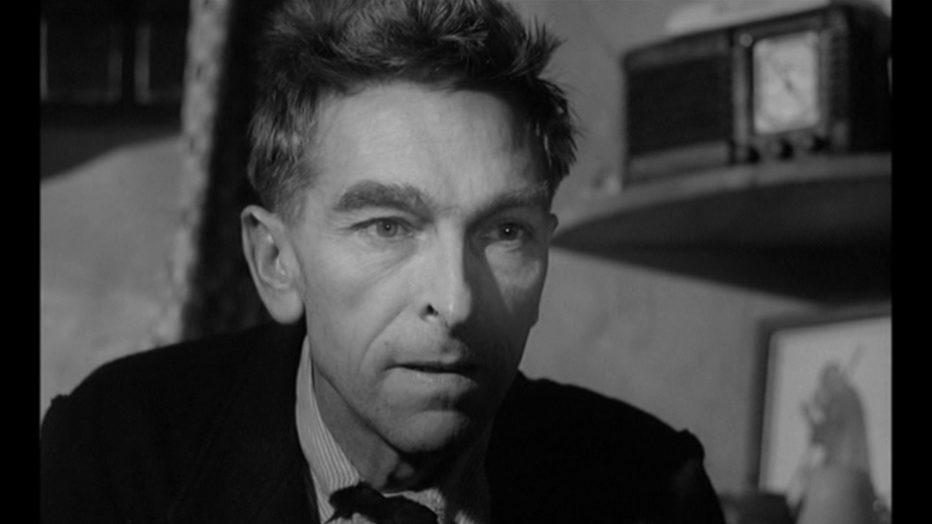 giungla-di-cemento-1960-joseph-losey-19.jpg