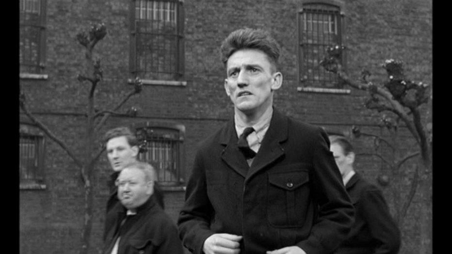 giungla-di-cemento-1960-joseph-losey-23.jpg