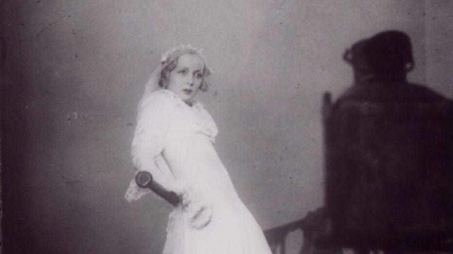 latalante-1934-jean-vigo-07.jpg