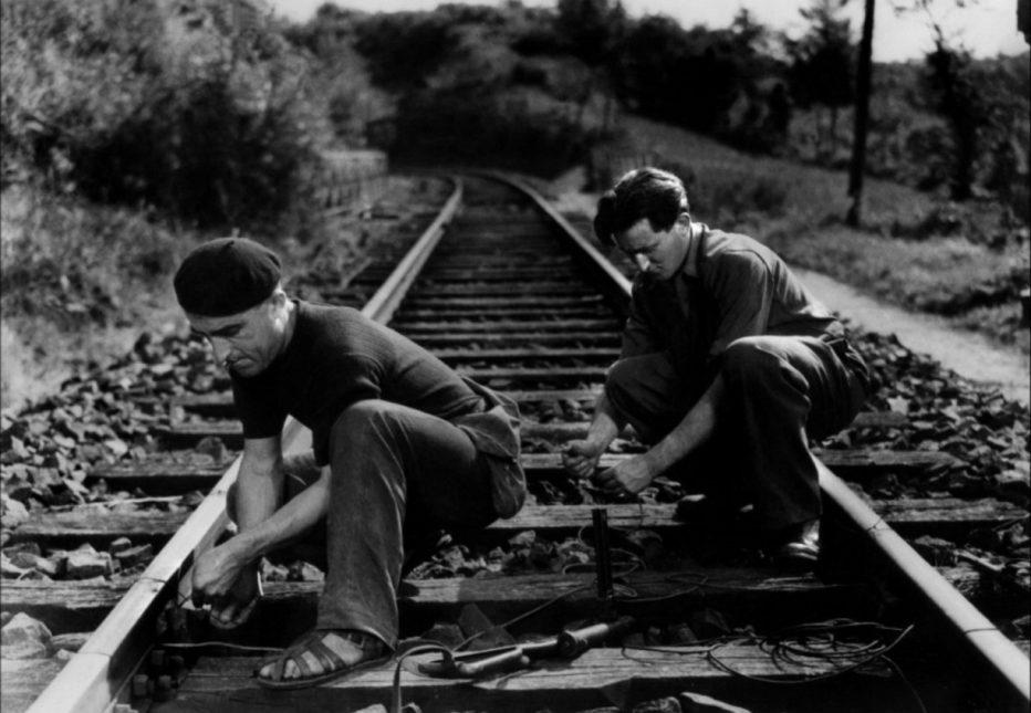 operazione-apfelkern-la-bataille-du-rail-1946-rene-clement-01.jpg