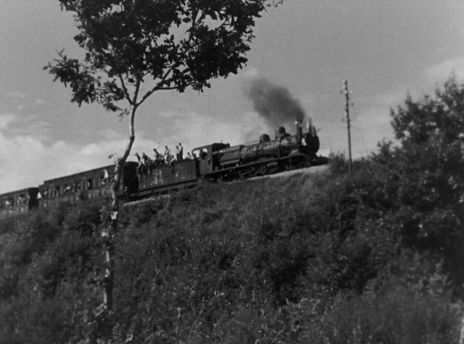 operazione-apfelkern-la-bataille-du-rail-1946-rene-clement-02.jpg