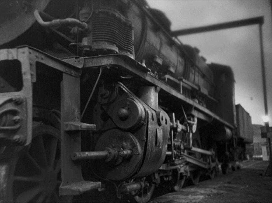 operazione-apfelkern-la-bataille-du-rail-1946-rene-clement-03.jpg