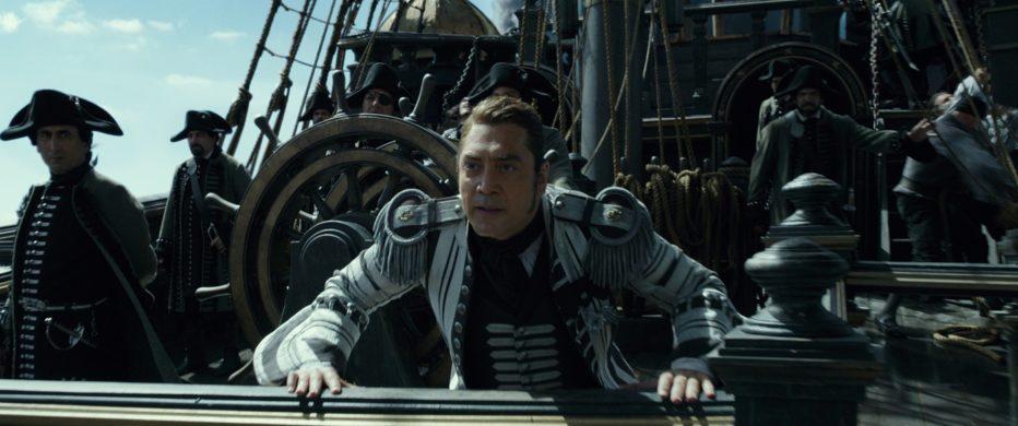 pirati-dei-caraibi-la-vendetta-di-salazar-2017-Joachim-Roenning-Espen-Sandberg-13.jpg