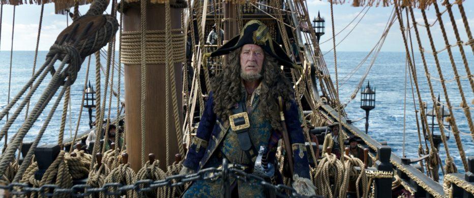 pirati-dei-caraibi-la-vendetta-di-salazar-2017-Joachim-Roenning-Espen-Sandberg-2.jpg