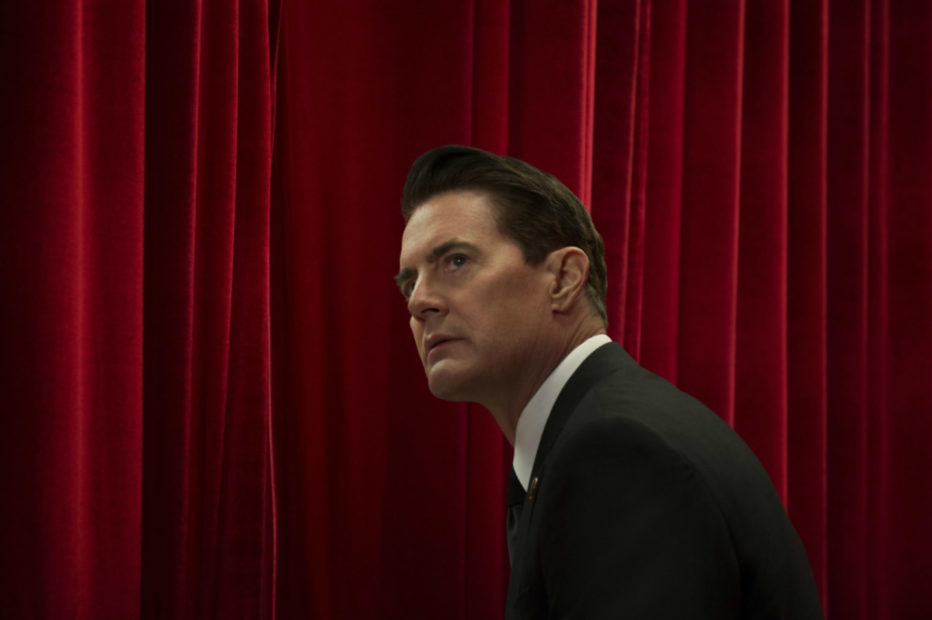 twin-peaks-ep-12-david-lynch-2017-02.jpg