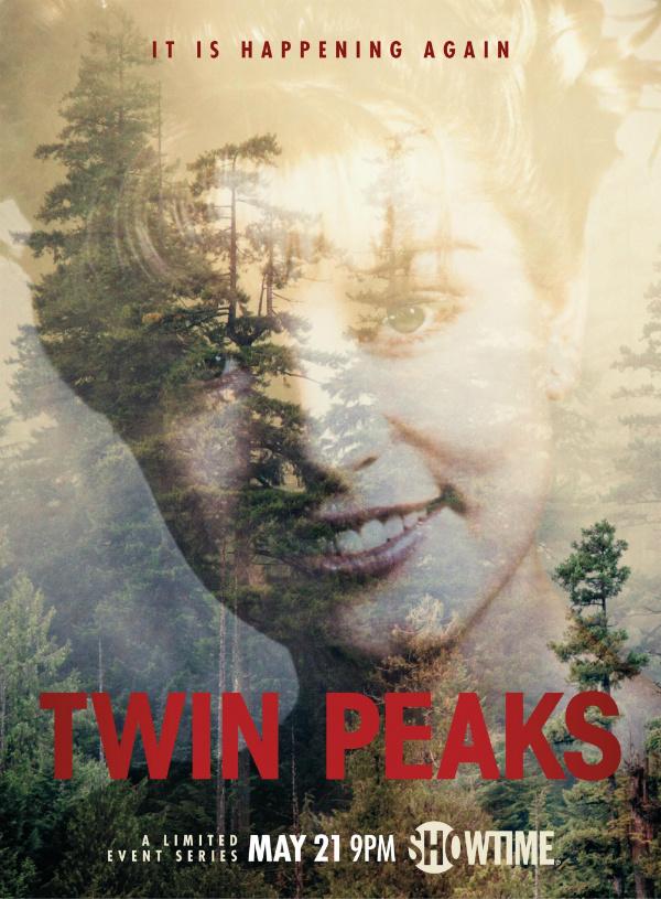 Twin Peaks – Ep. 11