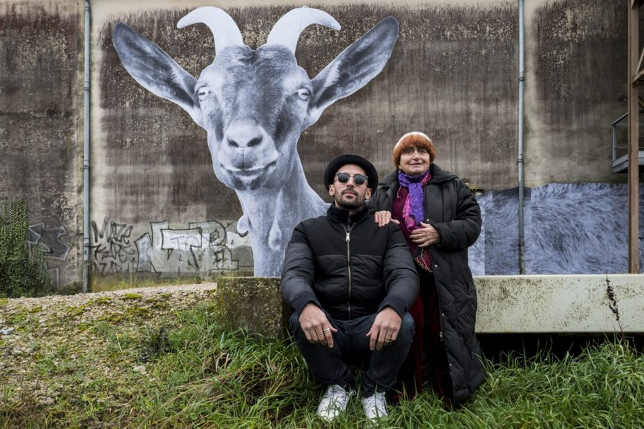 visages-villages-2017-agnès-varda-jr-1.jpg