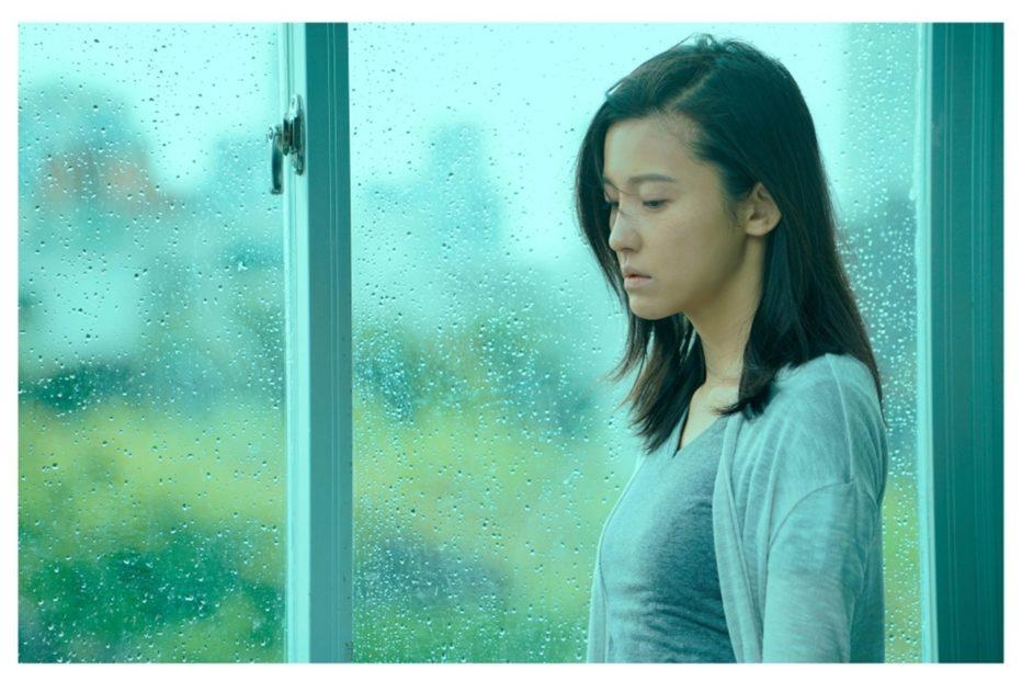 walking-past-the-future-2017-Li-Ruijun-1.jpg