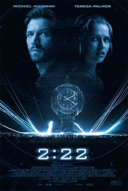 2:22 – Il destino è già scritto