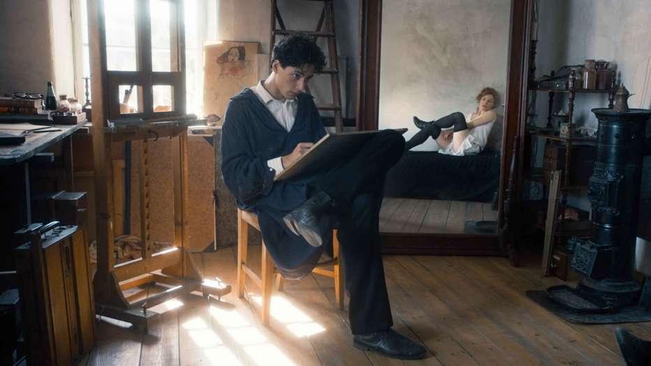 Sotto-le-stelle-dellAustria-2017-Egon-Schiele-2016-Dieter-Berner-02.jpg