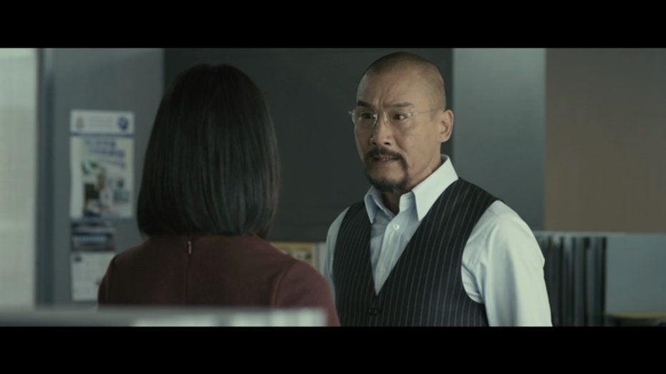 cold-war-2012-Longman-Leung-Sunny-Luk-10.jpg