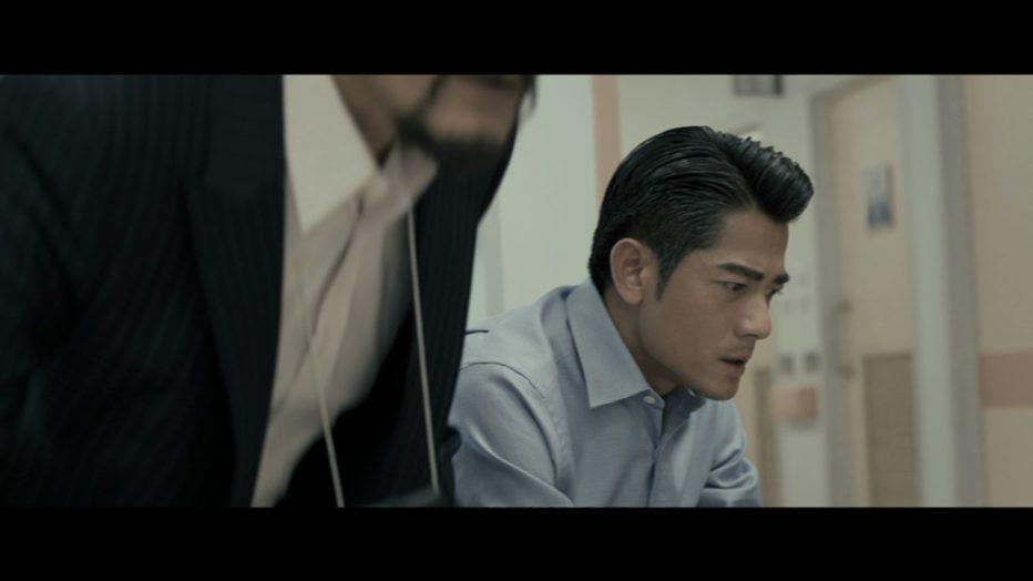 cold-war-2012-Longman-Leung-Sunny-Luk-14.jpg