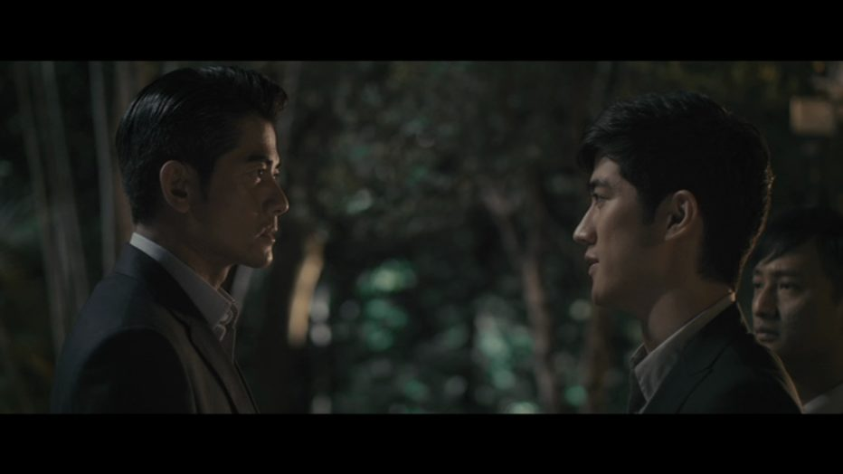 cold-war-2012-Longman-Leung-Sunny-Luk-16.jpg
