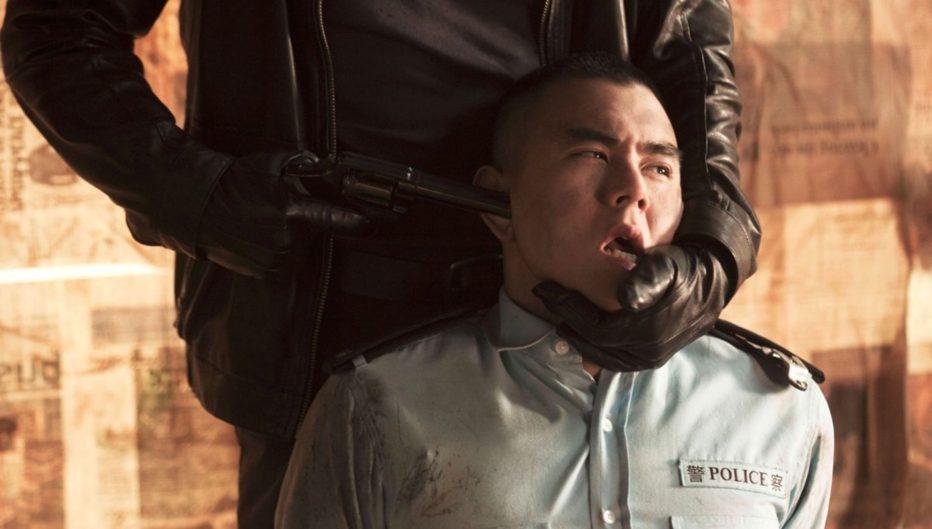 cold-war-2012-Longman-Leung-Sunny-Luk-5.jpg