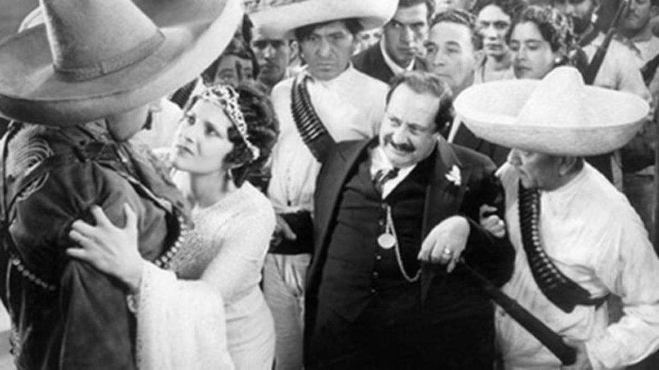 el-compadre-mendoza-1933-Fernando-de-Fuentes-2.jpg