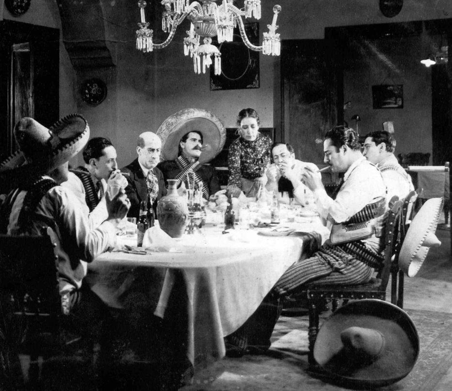 el-compadre-mendoza-1933-Fernando-de-Fuentes-3.jpg