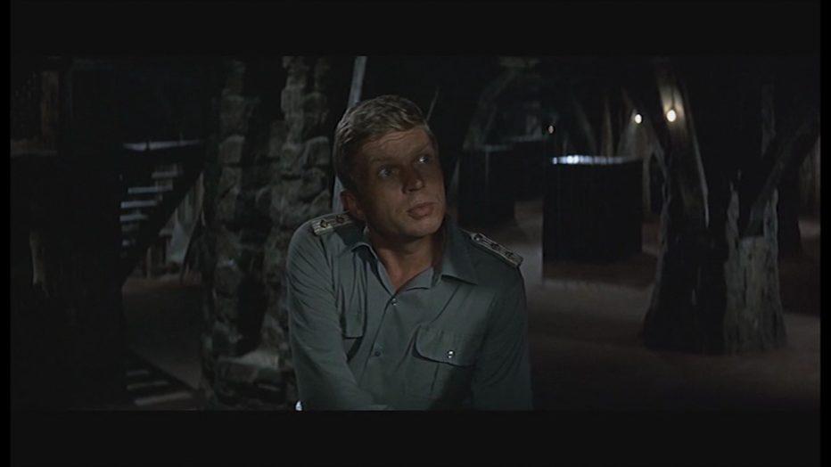 il-segreto-di-santa-vittoria-1969-stanley-kramer-16.jpg
