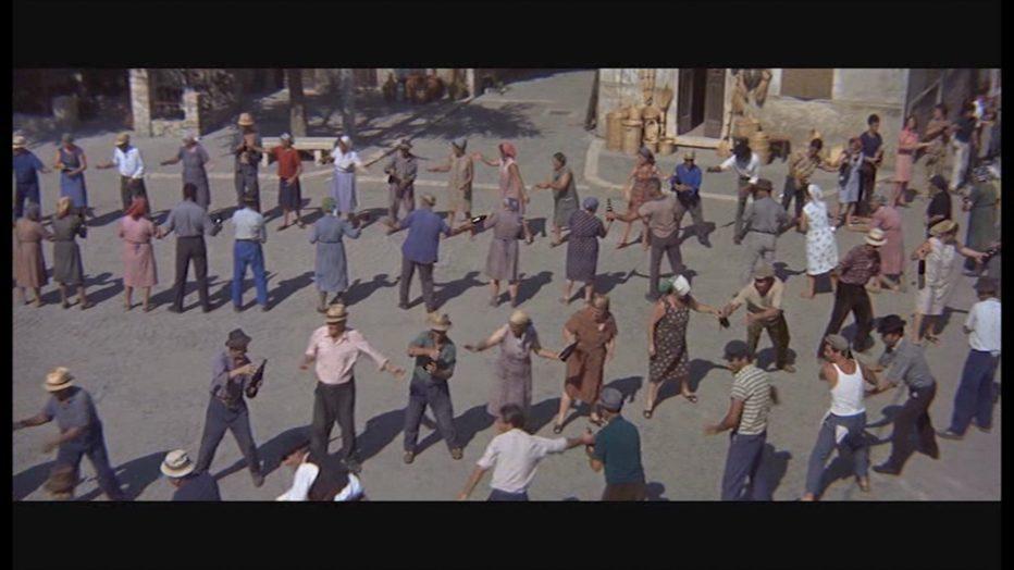 il-segreto-di-santa-vittoria-1969-stanley-kramer-24.jpg