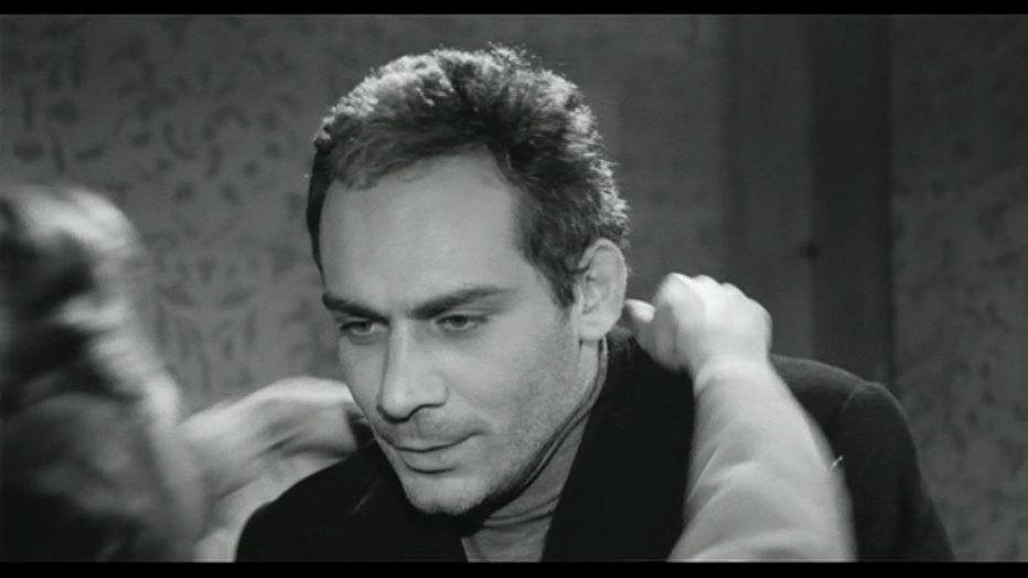 il-terrorista-1963-Gianfranco-de-bosio-11.jpg