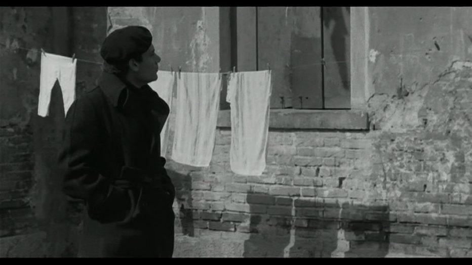 il-terrorista-1963-Gianfranco-de-bosio-12.jpg