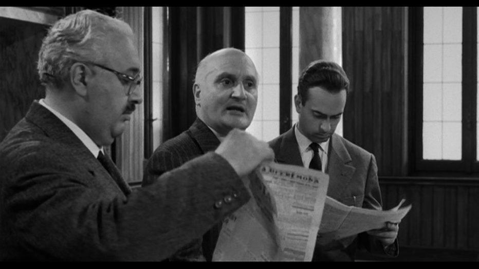 il-terrorista-1963-Gianfranco-de-bosio-13.jpg