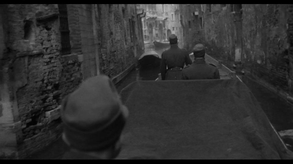 il-terrorista-1963-Gianfranco-de-bosio-14.jpg