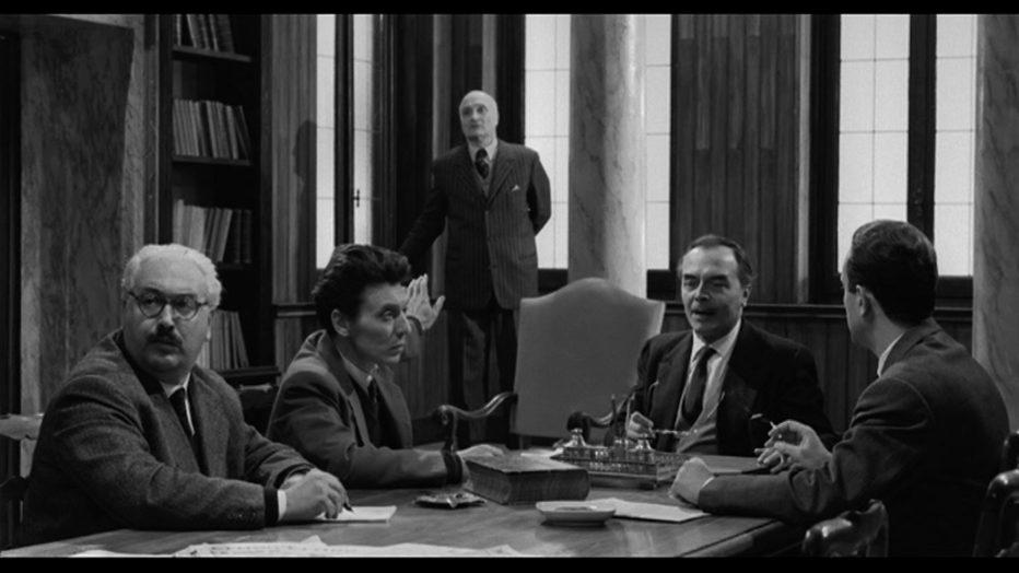il-terrorista-1963-Gianfranco-de-bosio-3.jpg
