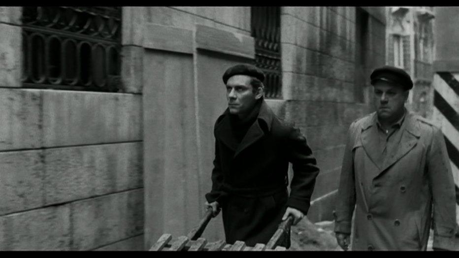 il-terrorista-1963-Gianfranco-de-bosio-6.jpg