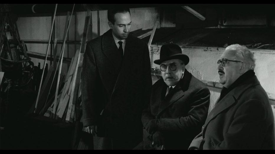 il-terrorista-1963-Gianfranco-de-bosio-8.jpg