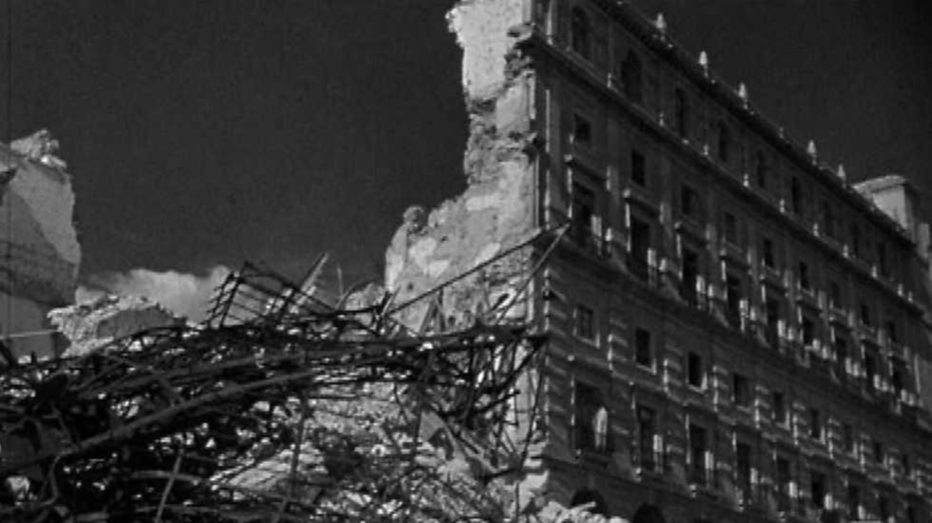 l-assedio-dell-alcazar-1940-Augusto-Genina-2.jpg