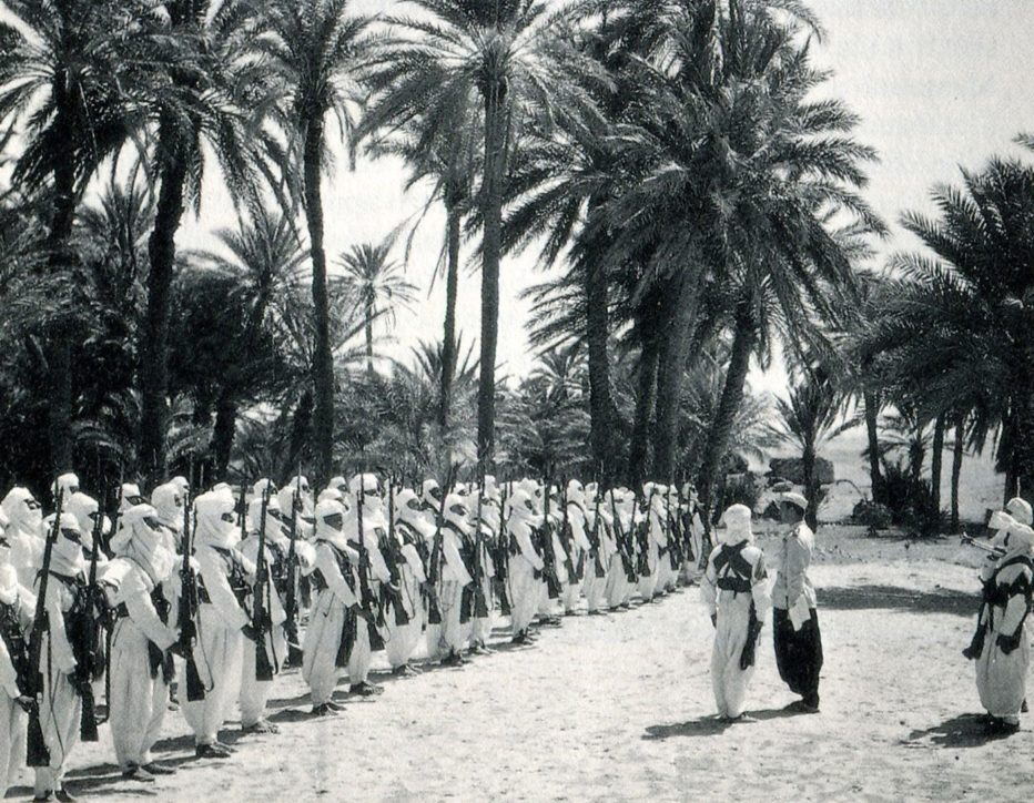 lo-squadrone-bianco-1936-augusto-genina-1.jpg