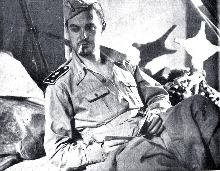 lo-squadrone-bianco-1936-augusto-genina-2.jpg