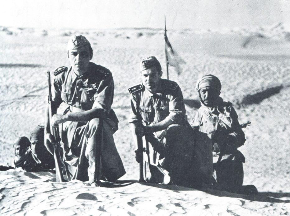 lo-squadrone-bianco-1936-augusto-genina-3.jpg