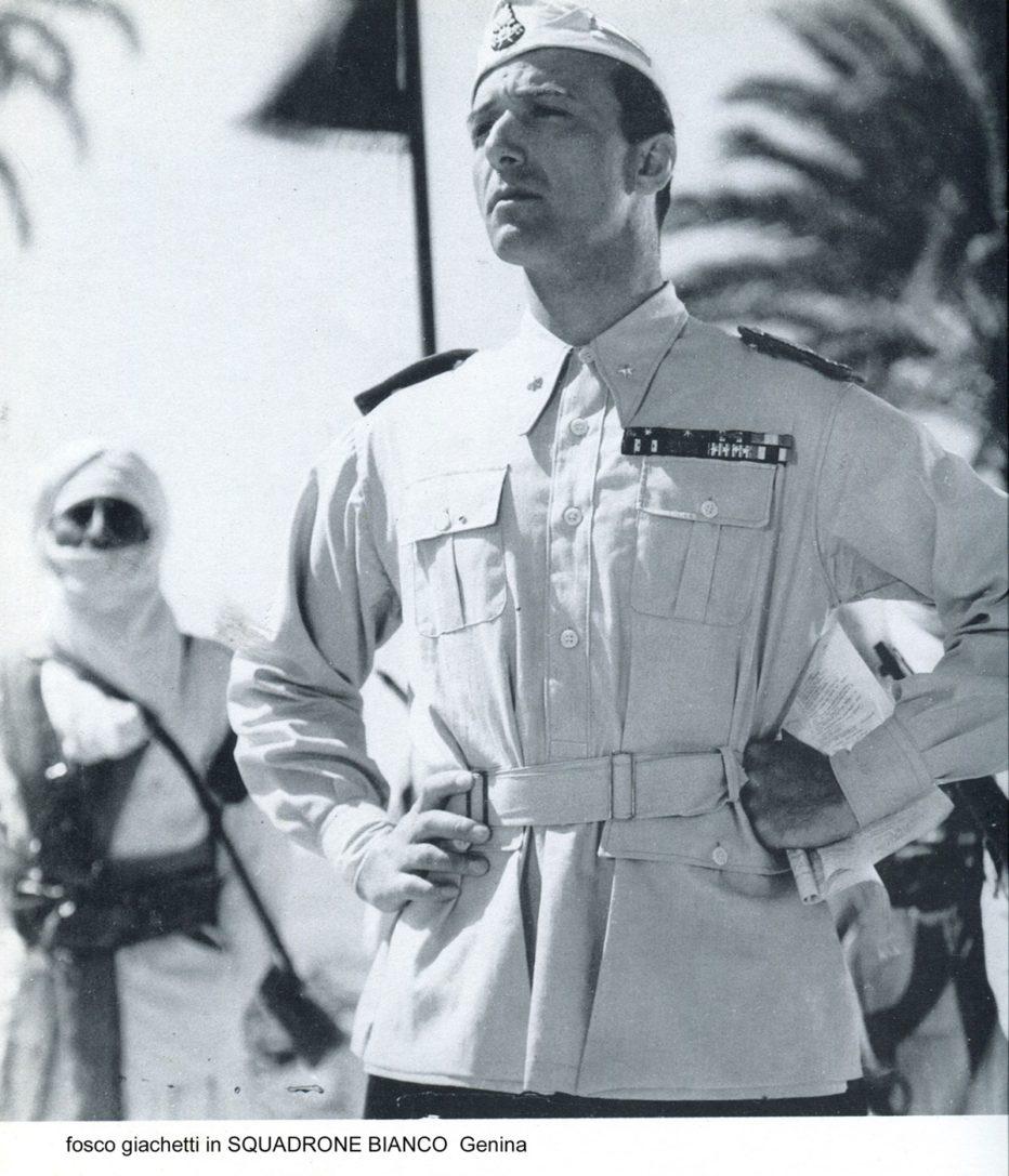 lo-squadrone-bianco-1936-augusto-genina-4.jpg