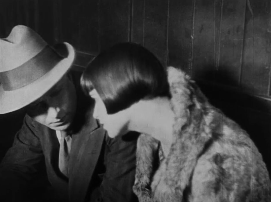prix-de-beaute-1930-augusto-genina-01.jpg