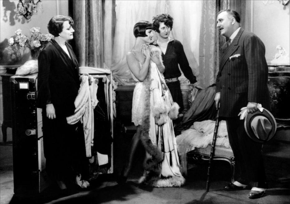 prix-de-beaute-1930-augusto-genina-05.jpg
