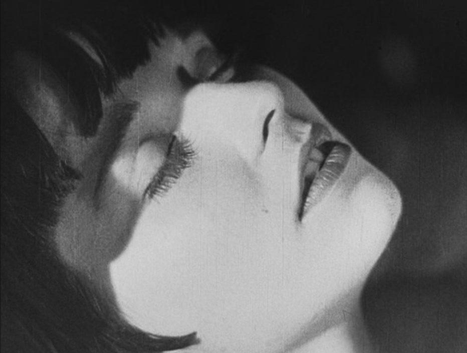 prix-de-beaute-1930-augusto-genina-06.jpg