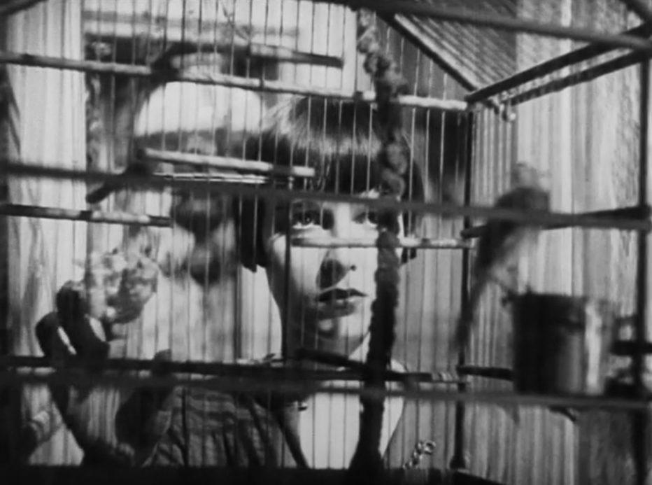 prix-de-beaute-1930-augusto-genina-07.jpg