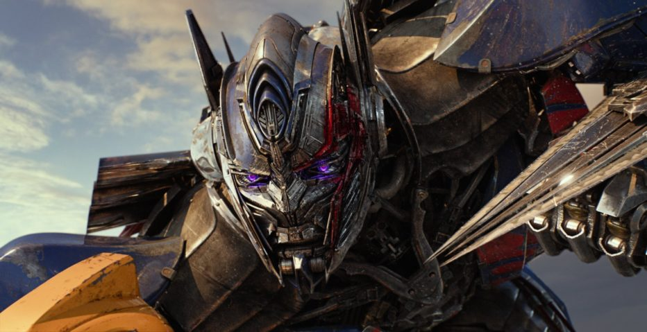 transformers-l-ultimo-cavaliere-2017-Michael-Bay-12.jpg