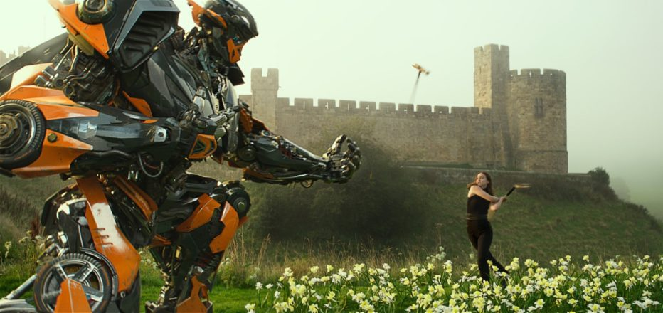 transformers-l-ultimo-cavaliere-2017-Michael-Bay-14.jpg